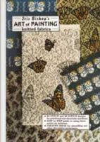 Art of Painting Knitted Fabrics