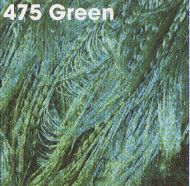 King Cole Moments 600grm Green