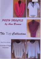 Posh Frocks  The Top Collection