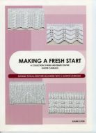 Making a Fresh Start by Elaine Cater